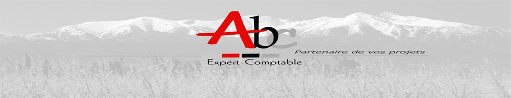 Abc Expert Comptable