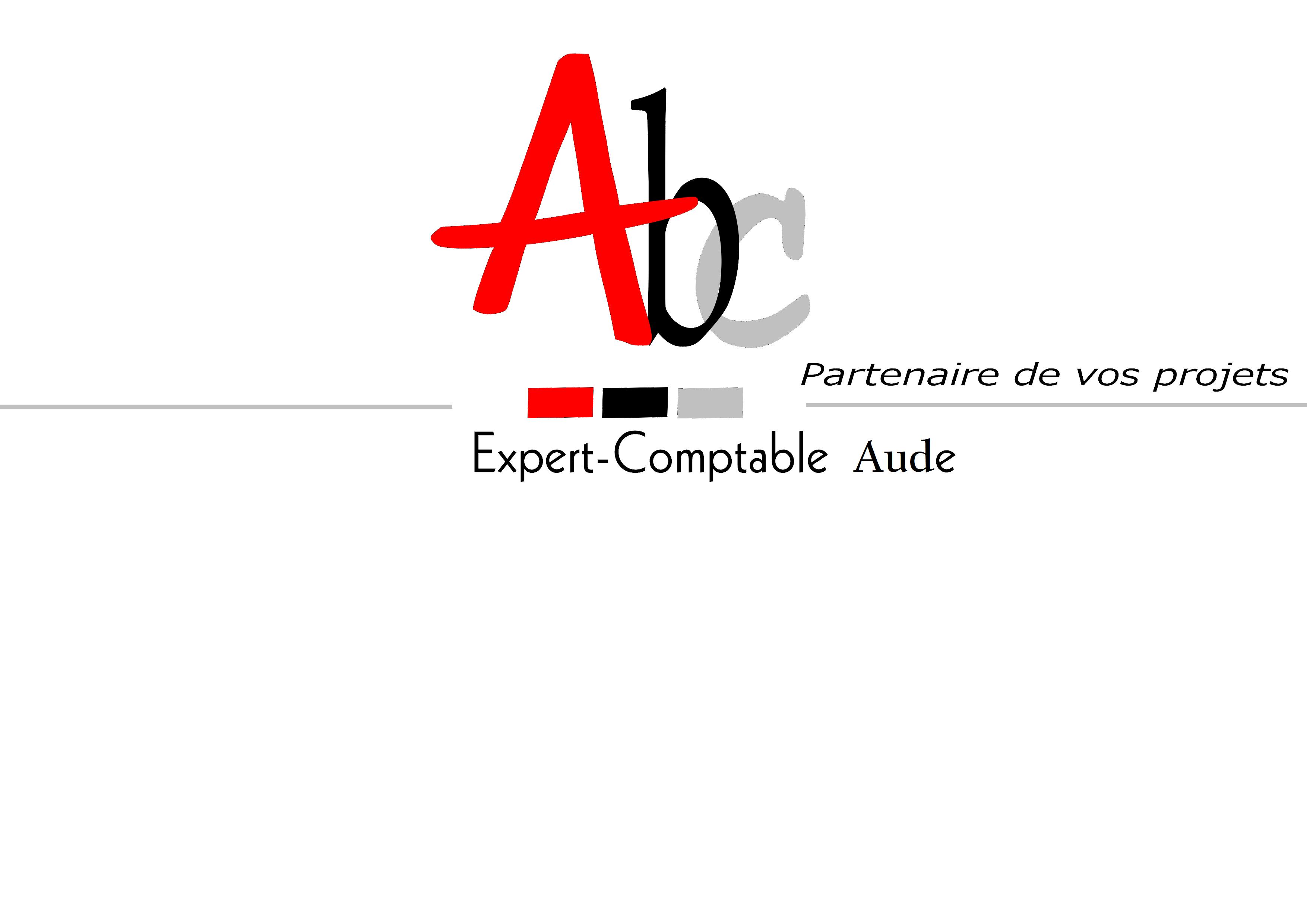 LOGO ABC PARTENAIRE DE VOS PROJETS RR